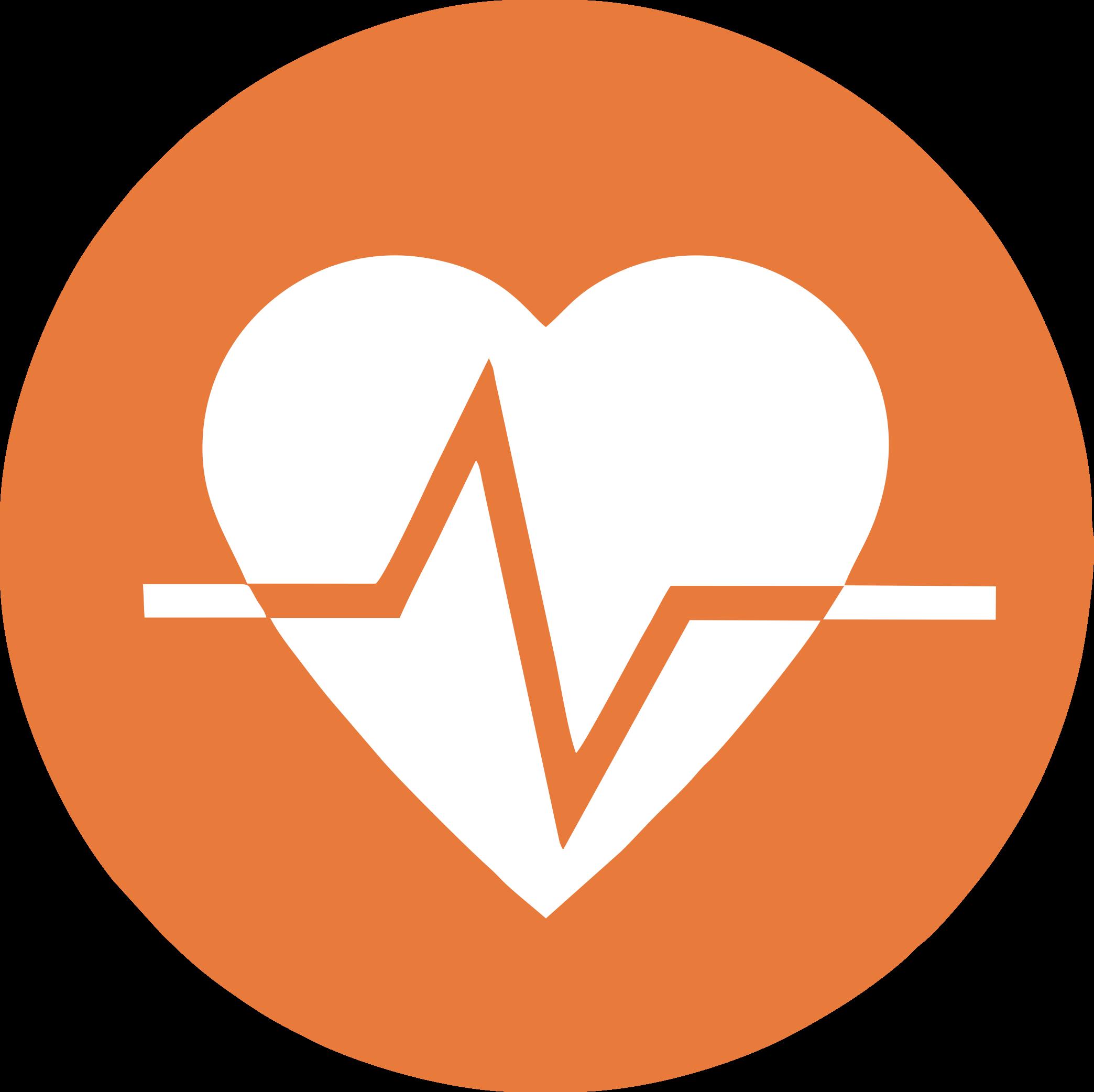 Icon Plaudertisch Gesundheit