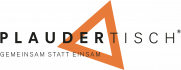Logo Plaudertisch